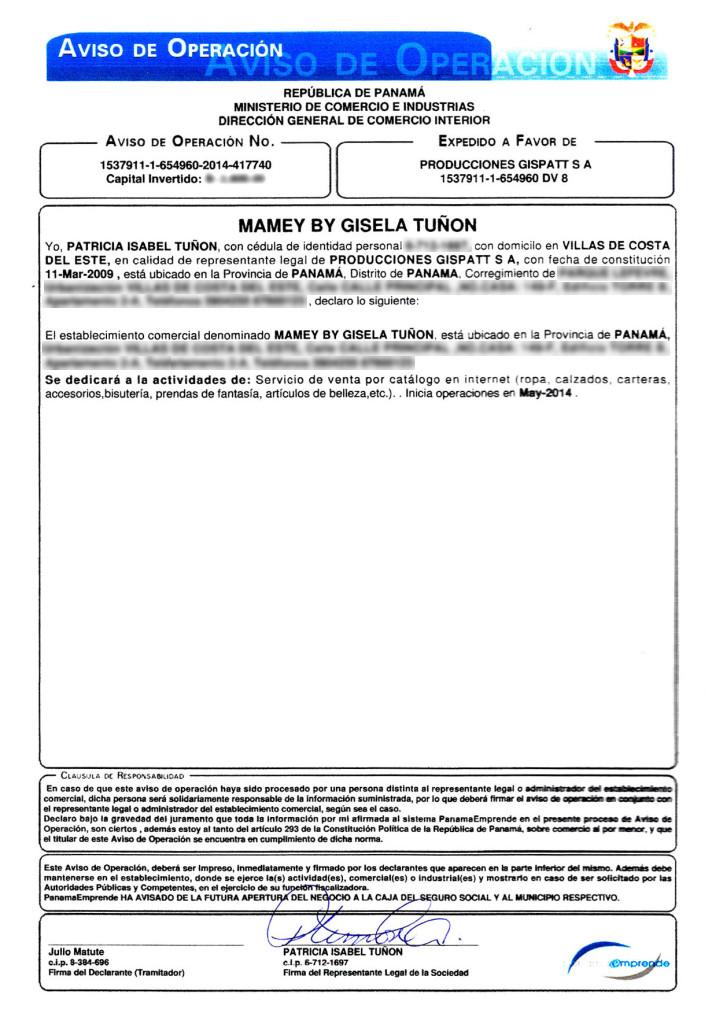 Aviso-de-OperacionesMamey2