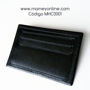MHC0001